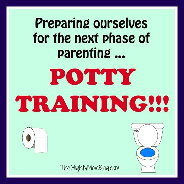 preparing.for.potty training